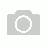Brother LC135XLVP CMY Colour Ink Cartridge Pack
