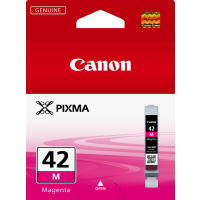 Canon 42M Magenta Ink Tank - CL42M
