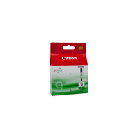 Canon 9 Green Ink Tank - PGI-9G