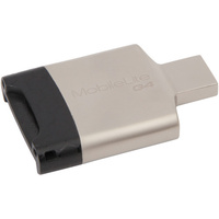 Kingston MobileLite G4 USB 3.0 Card Reader