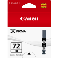 Canon 72 Croma Opt Ink Tank - PGI72CO